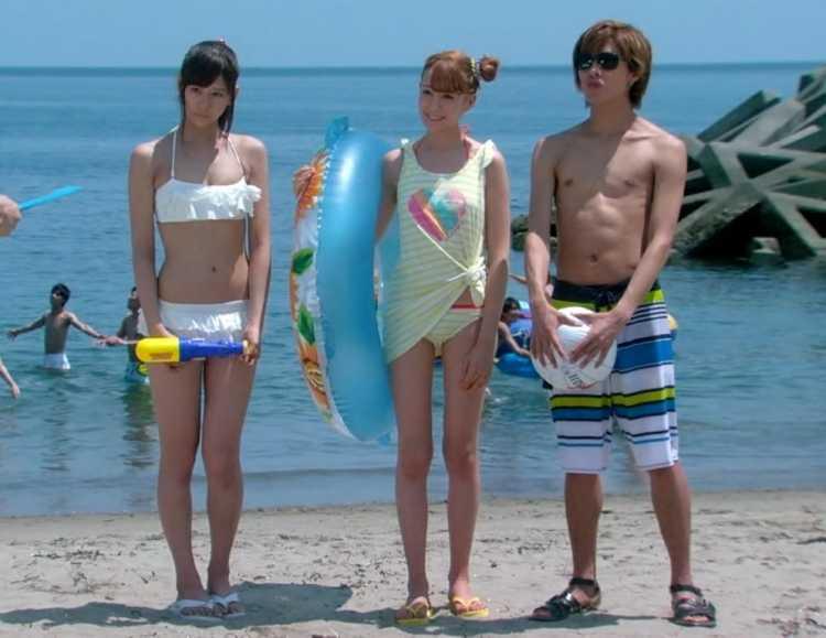 nishiuchi-mariya-250909-2